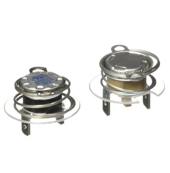 Dometic™ Atwood 91873 RV Water Heater E.C.O. High Temperature Limit Switch