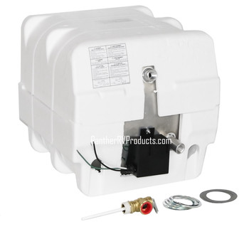 Dometic™ (Atwood) 91060 Replacement Hot Water Heater Inner Tank