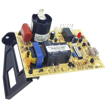 Dometic™ (Atwood) 32596 OEM Hydro Flame AFM Furnace Igniter Control Board - DC