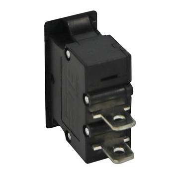 Dometic™ (Atwood) 30335 Hydro Flame Furnace Circuit Breaker - 10 AMP