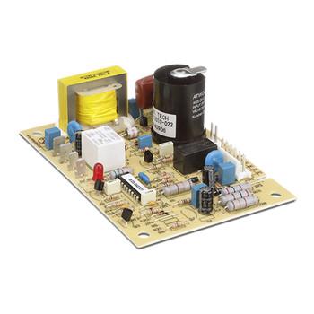 Dometic™ Atwood 30621 OEM Hydro Flame Furnace AFL Igniter Control Board - AC