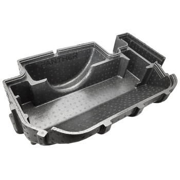 Dometic™ (Duo-Therm) 3315332.003 OEM Brisk II Styrofoam Upper Evaporator Housing