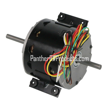 Dometic™ (Duo-Therm) 3315332.005 OEM Brisk II Fan Motor Assembly