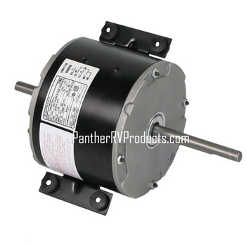 Dometic™ Duo-Therm 3315332.005 OEM Brisk II Fan Motor Assembly