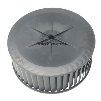 Dometic™ Duo-Therm 3310708.007 OEM RV Brisk II A/C Evaporator Blower Wheel