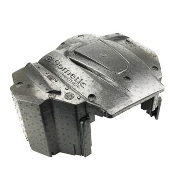 Dometic 3316317.000 Kit, SVC Evaporator Foam Cover