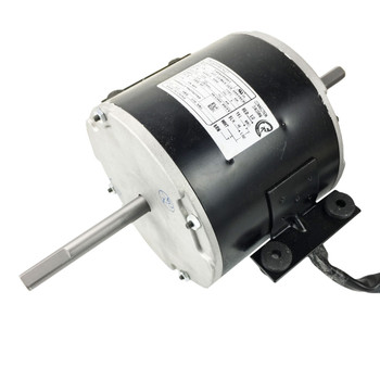 Dometic™ (Duo-Therm) 3316314.000 OEM Fan Motor Assembly