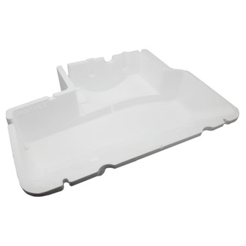 Dometic 3314471.009 Replacement Styrofoam Upper Evaporator Housing