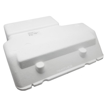 Dometic 3314471.009 Replacement Styrofoam Upper Evaporator Housing