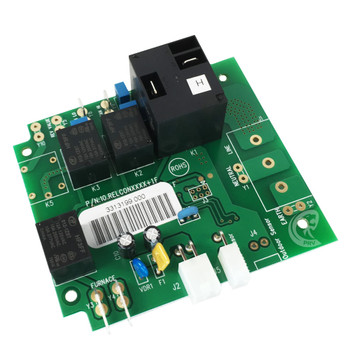 Dometic™ DuoTherm 3313107.076 OEM S/Z Air Conditioner Control Board C/F