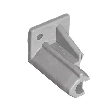 Fiamma® 98655-550 OEM F45S Right Hand Swivel Leg Holder