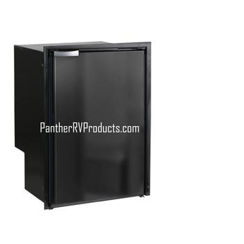 Vitrifrigo C115IBD4-F RV Electric Refrigerator Freezer - AC/DC - 4.2 CF