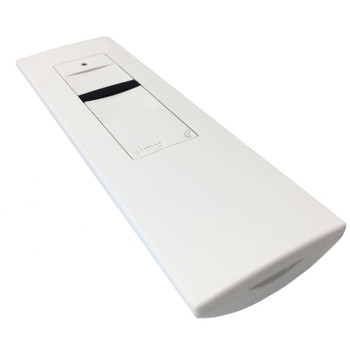 Dometic™ 3314015.000 OEM Remote Control For 201 Case Awning