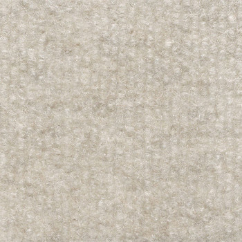 "6555 Ozite Ceiling / Headliner Carpet 72"" Wide - Sand (Per Linear Foot)"
