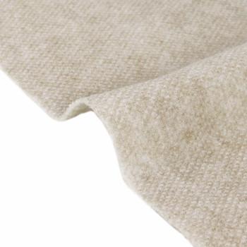 "6555 Ozite Ceiling / Headliner Carpet 72"" Wide - Sand (Per Linear Foot)"