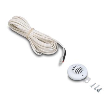 Dometic™ Duo-Therm 3106486.008 OEM RV A/C Indoor Temperature Sensor