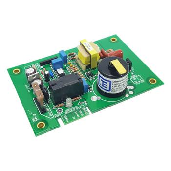 Dinosaur Elect. UIB L Universal Ignitor Control Board Large