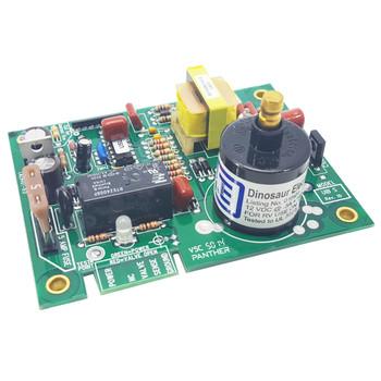 Dinosaur Elect. UIB S Post Universal Ignitor Board Small w/ Post