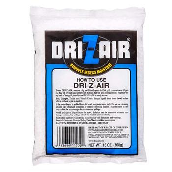 Dri-Z-Air DZA-13  Air Crystals - 13 Oz
