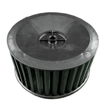 Coleman Mach 1472-1041 Air Conditioner Blower Wheel