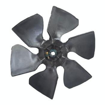 Coleman Mach 6733-3221 Air Conditioner Condenser Fan Blade