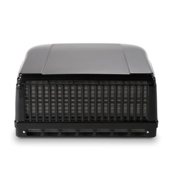 Dometic™ (Duo-Therm) B57915.XX1J0 Brisk II RV Roof Top Air Conditioner - Black