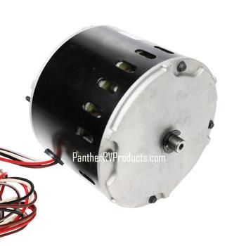 Coleman Mach 1468B3239 Air Conditioner Fan Motor