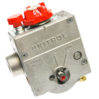 Suburban 161112 Gas Control Thermostat