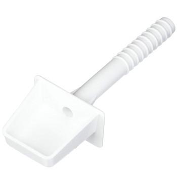 Dometic™ Americana 3316102.9019 Refrigerator Drip Tray & Drain Hose Kit