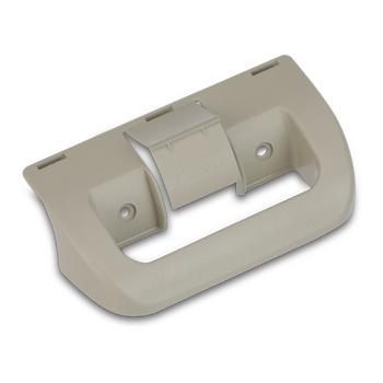 Dometic™ 3851174015 OEM RV Refrigerator Door Handle