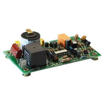 Suburban 521099 OEM Furnace Igniter Control Board - 12V DC