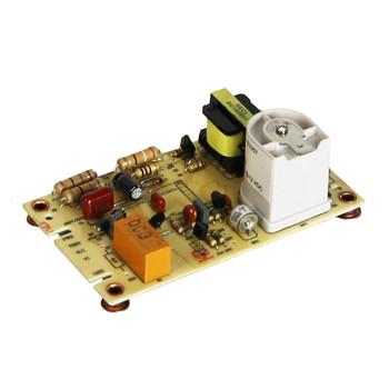 Suburban 520814 OEM Water Heater Igniter Control Board - 12V DC