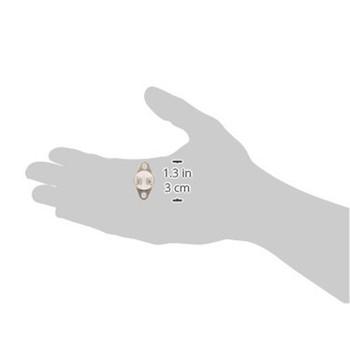 Dometic™ 3104133.016 OEM RV Refrigerator Limit Switch
