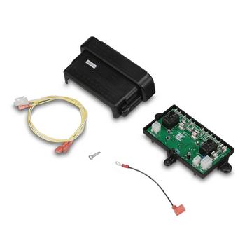 Dometic™ Americana 3308741.002 OEM Refrigerator Main Power Control Board