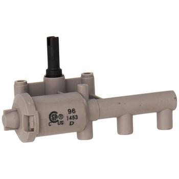 Suburban 161176 OEM RV Range Piezo Igniter