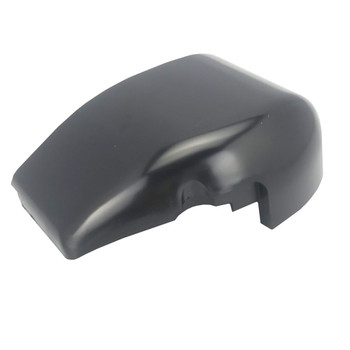 Dometic™ 3312800.000U OEM Left Hand Outer Awning Cover - Black