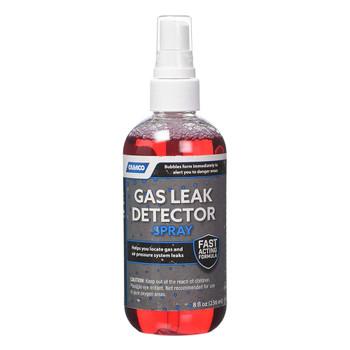Camco 10324 Liquid Spray Propane Leak Detector - 8 oz.
