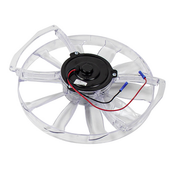 Dometic™ Fantastic K8017-00 OEM Roof Vent Fan and Motor Assembly