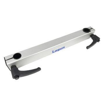 Lagun 06556 OEM Horizontal Table Arm with Handles