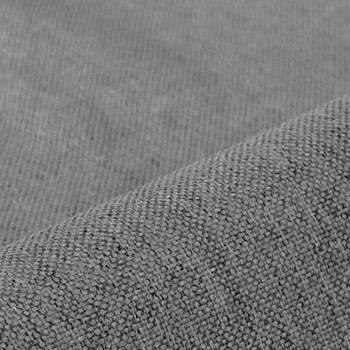 "Marathon Grey Heather Tweed 54"" Upholstery and Wall Fabric (Sold by the Yard)"