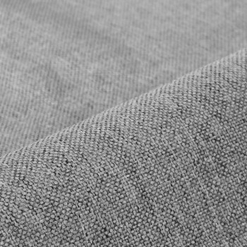 "Marathon Charcoal Tweed 54"" Upholstery and Wall Fabric (Sold by the Yard)"