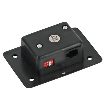 Aims Power REMOTEHF RV Power Inverter Wall Mounted Remote ON/OFF Switch