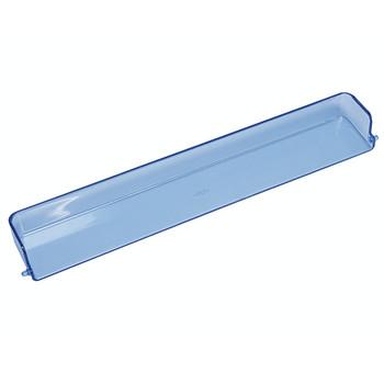Dometic™ Coolmatic 4450007445 Cover for Upper Door Bin - Blue
