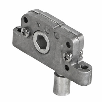 MaxxAir® 10A20281K-1AF OEM Roof Vent Lid Lifting Gear Operator