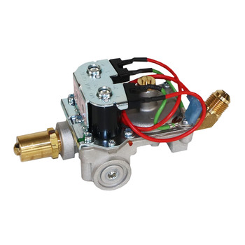Dometic™ Atwood 92078 OEM RV Water Heater Gas Control Valve