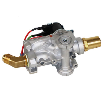 Dometic™ Atwood 92078 Water Heater Gas Control Valve