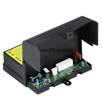 Norcold 639593 OEM RV Refrigerator Rear Lower Circuit Control Board