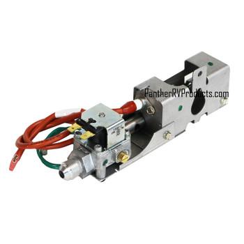 Norcold 639572 OEM RV Refrigerator Gas Control Valve Assembly