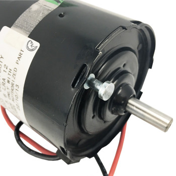 Dometic™ Atwood 30760 OEM Hydro Flame Furnace Motor