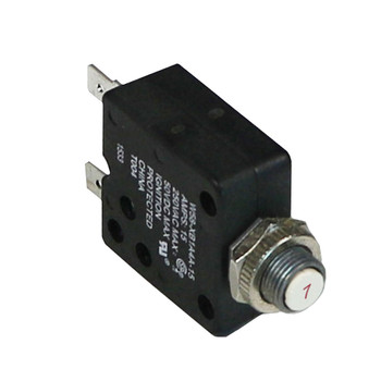 Dometic™ Atwood 33780 Hydro Flame Furnace Circuit Breaker - 7 AMP